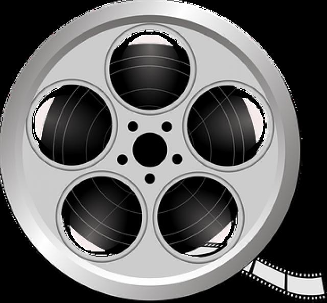 19-9-2018 Filmavond