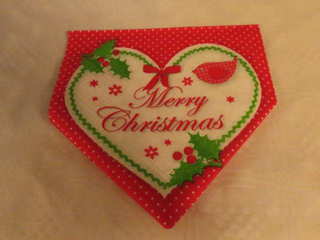 18-12-2019 Kerstviering